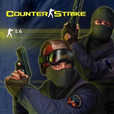 http://www.revistainternet.com.br/wp-content/uploads/2008/01/counterstrike.jpg