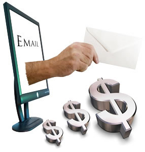 http://www.revistainternet.com.br/wp-content/uploads/2009/08/email-marketing.jpg