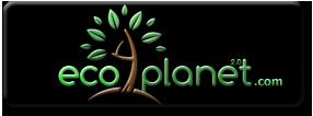 eco4planetgdetr
