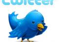 Dicas para quem quer usar o Twitter