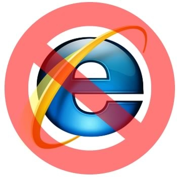 descargar internet explorer 7 gratis para windows 7