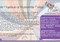 Convite encerramento Projeto Cultural Tô Ligado – 10/07 -quarta – 19h30min no Dante Barone