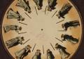 Os antepacados do Gif Animado revividos em museu virtual online