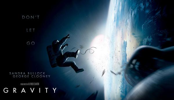 http://www.revistainternet.com.br/wp-content/uploads/2013/12/gravity-banner.jpg