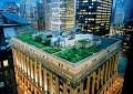 Aprovada permissão para uso de telhado verde na Capital Gaúcha