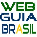 Web Guia Brasil