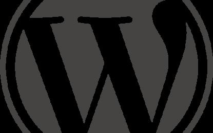 WebSite com Tutoriais para WordPress em Português