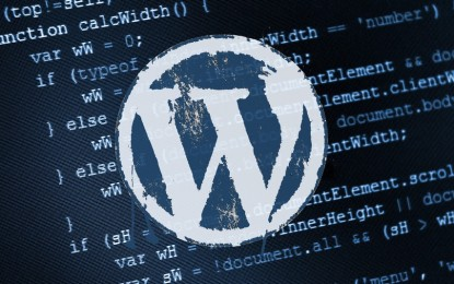 Video exibe novidades funcionais do WordPress 4.0