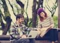 Ambiental Office realiza 2º Encontro de Empreendedores UpSkill