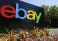 Usuários do eBay devem mudar suas senhas o quanto antes