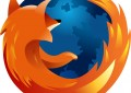 Nova interface inteligente do Mozilla Firefox
