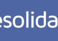 Esolidar – plataforma que utiliza a venda para fazer caridade