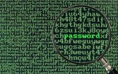 Google e Apple vão criptografar dados de usuários por padrão