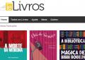Leia livros digitais (Ebooks) com download grátis