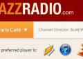 Escute Todas as opções de Jazz Online