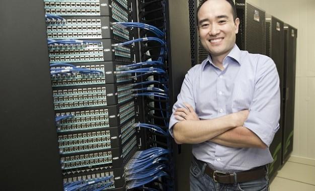 Grupo RBS redesenha data center e adota Office 365