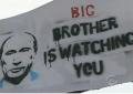 Russia vai banir Tor e navegação anônima