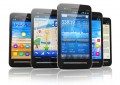 Google vai mudar a politica de pesquisas Mobile