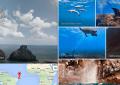 Google divulga Street View especial de Fernando de Noronha