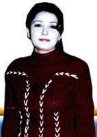 Du'a Khalil Aswad