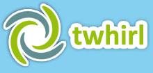 thwirl_logo
