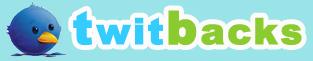 twitback-logo-bird