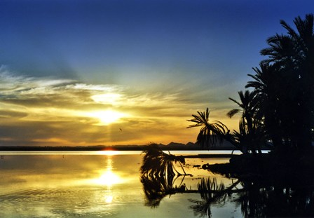 sunset-in-the-lake-of-siwa-oasis-egypt-davide-guglielmo