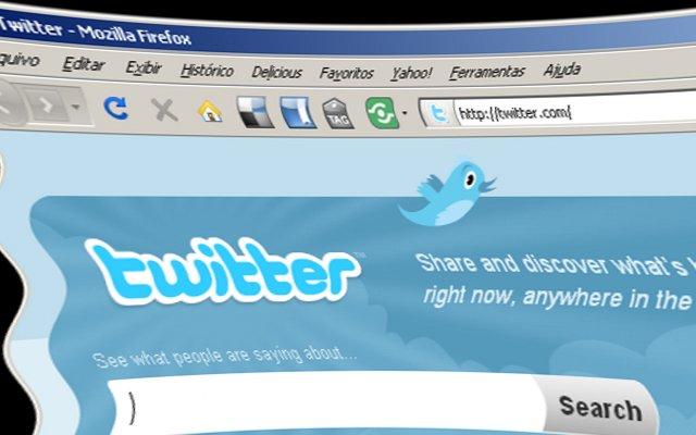 twitter_atack