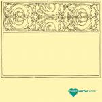 iheartvector-antique-flourish-free-150x150
