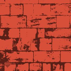 iheartvector-brick-texture-free