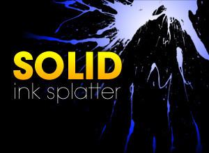 solid-ink-splatter300x220