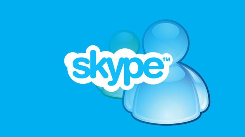 livemessenger-skype