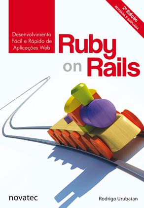 livro-ruby-on-rails