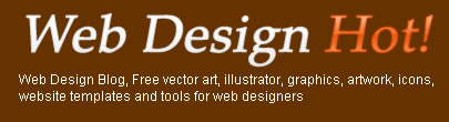 web-design-hot