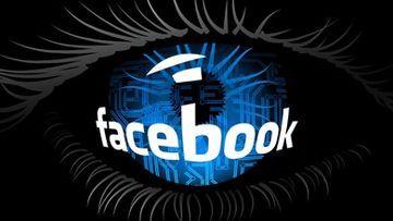 facebook-pais