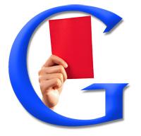 penalidade-google
