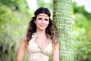 Paula fernandes - foto