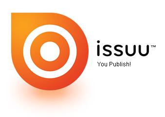 issuu_logo