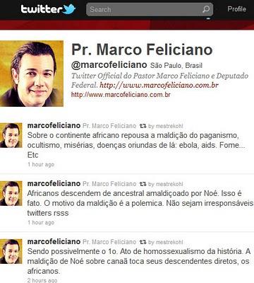 pastor_marco_feliciano