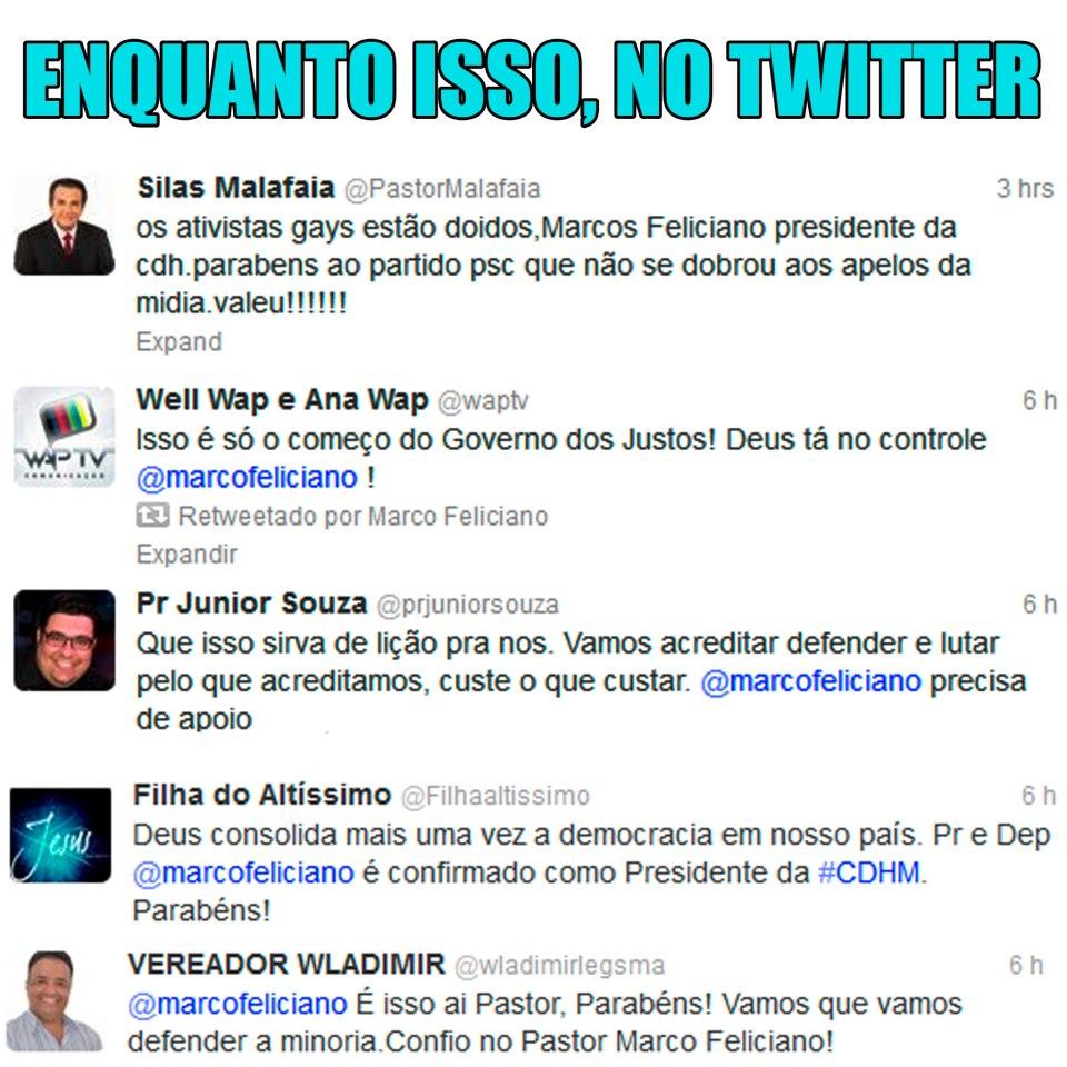 pastores-no-twitter