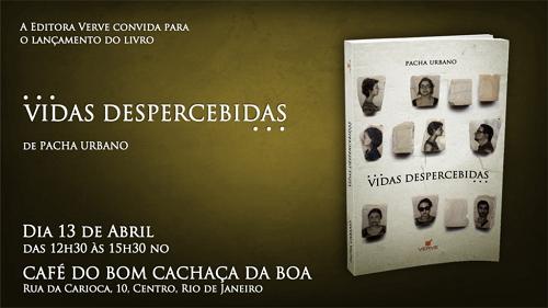 Pacha_Urbano_Vidas_Despercebidas