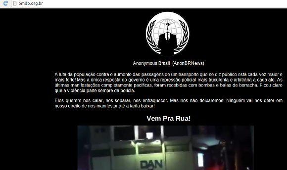 pmdb-hackeado