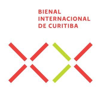 bienal-curitiba