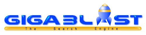 logo-gigablast