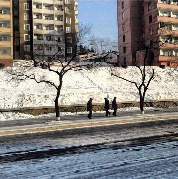 north-korea-instagram-2