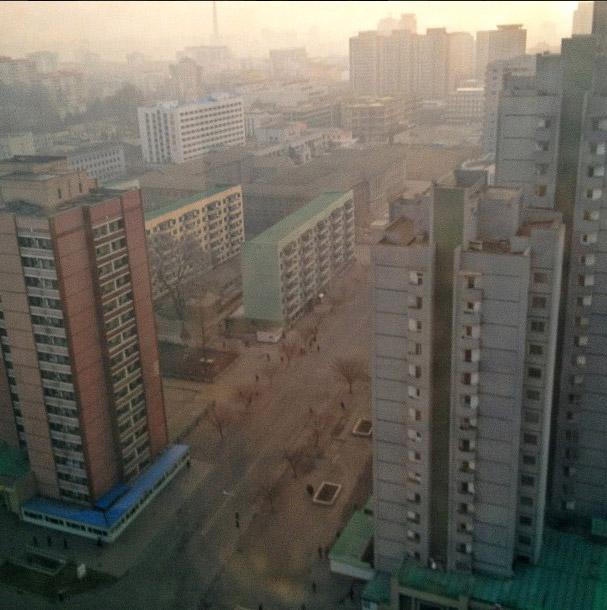 north-korea-instagram-20