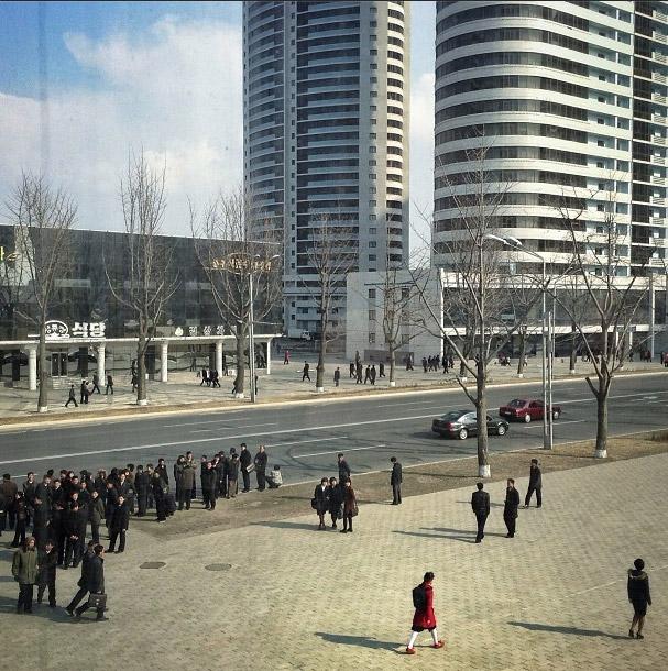 north-korea-instagram-25