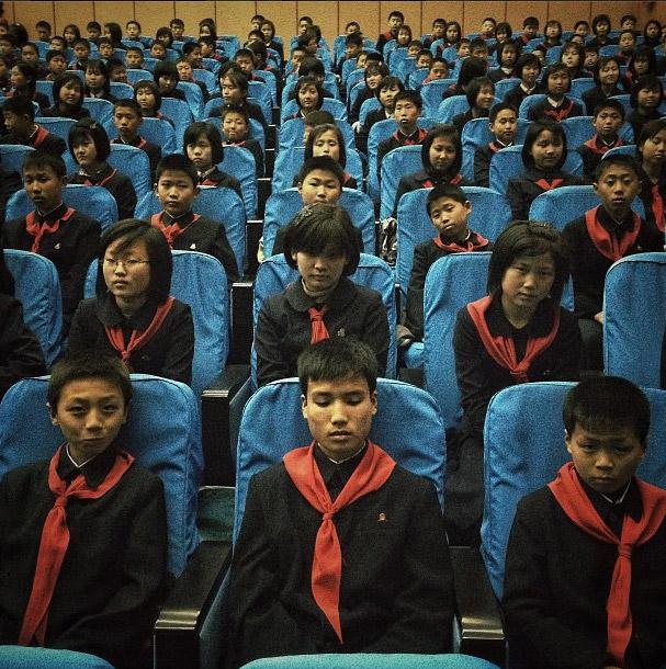 north-korea-instagram-29