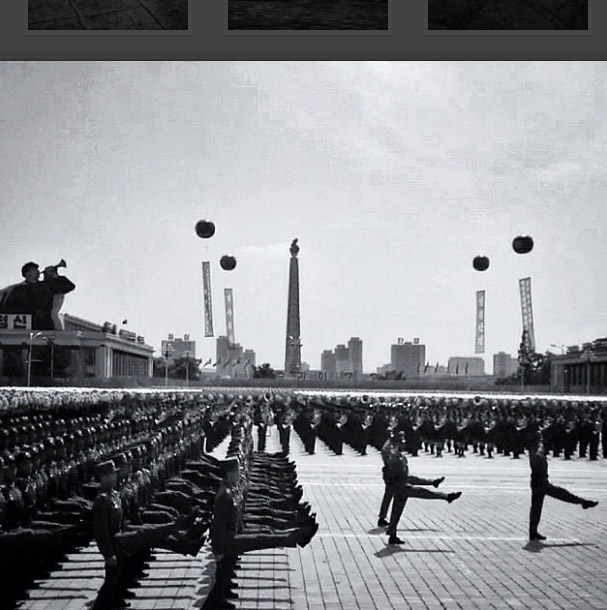 north-korea-instagram-33