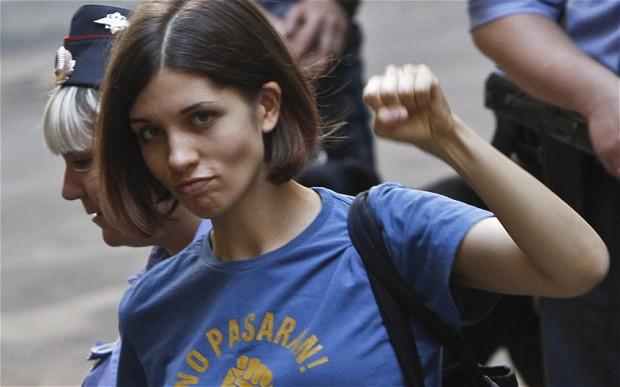 Tolokonnikova-pussy-riot